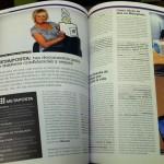 Publireportaje revista Baskonia