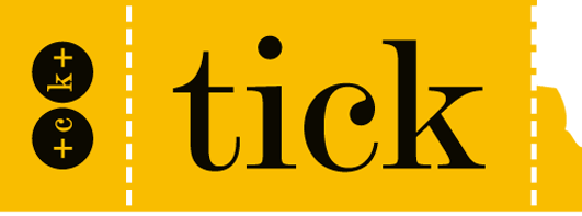Logotipo Club TICK