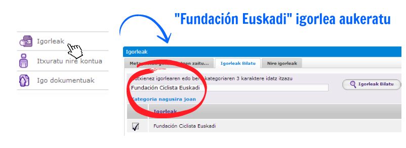 f.euskadi