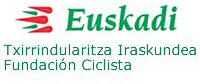 fundacion_euskadi_logo_2007(1)