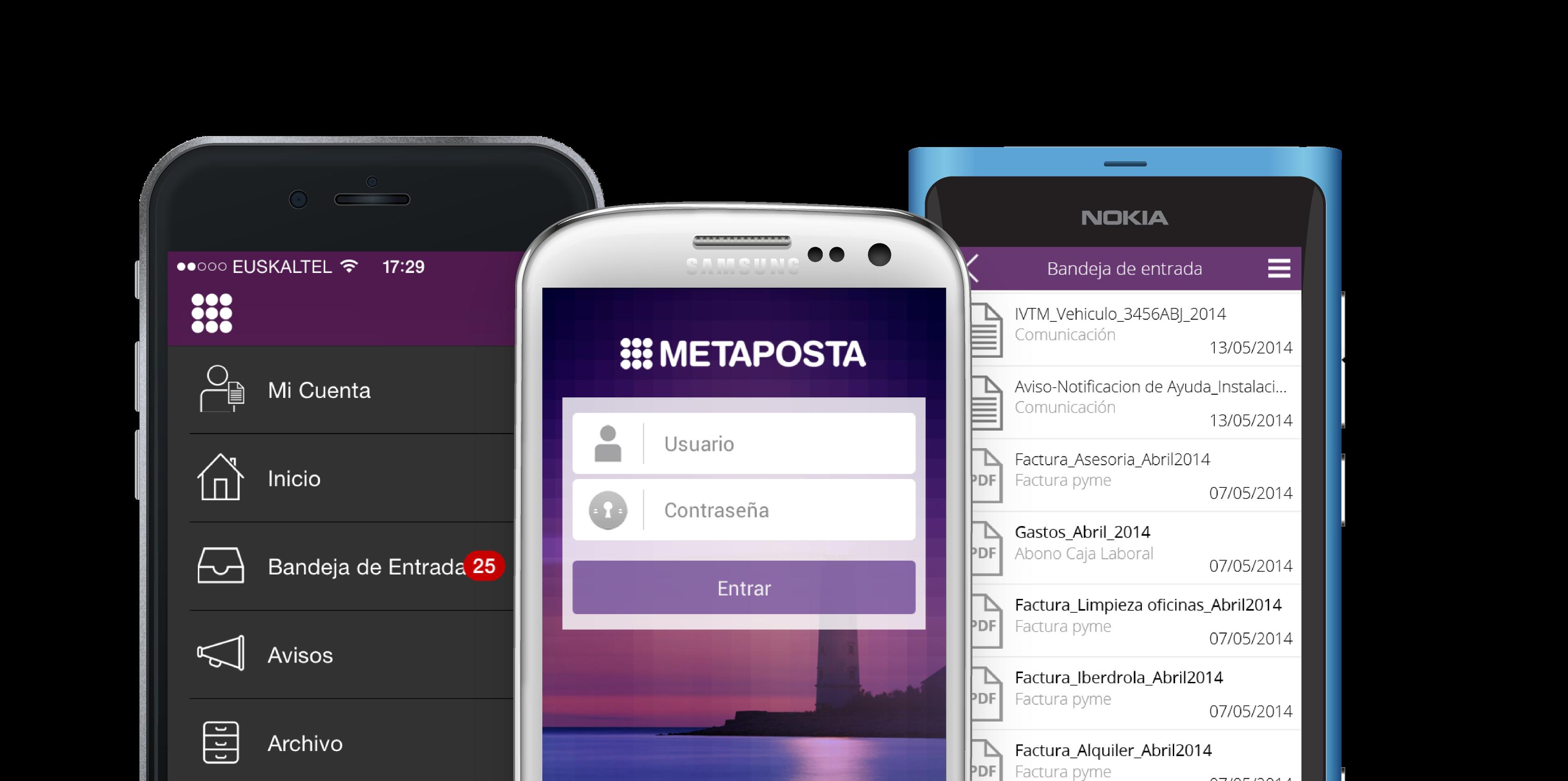 app metaposta2-01